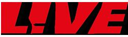 L!VE Magazin | Termine, News und Wissenswertes aus Saarbrücken, dem Saarland und der Welt