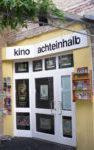 kino_achteinhalb