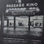 passage-kino_alternative